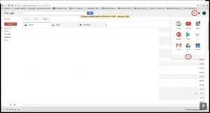 Inbox (31) - vladgrigorevgeneral@gmail.com - Gmail - Google Chrome 2016-07-03 13.29.24