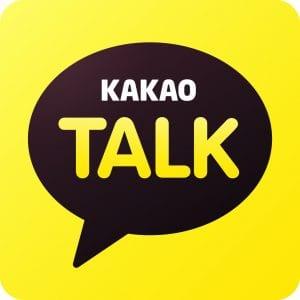 Kakao_logo