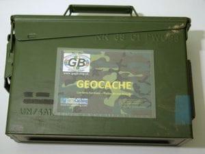 cache_ammo_box