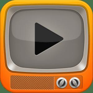 yidio-app-icon-512