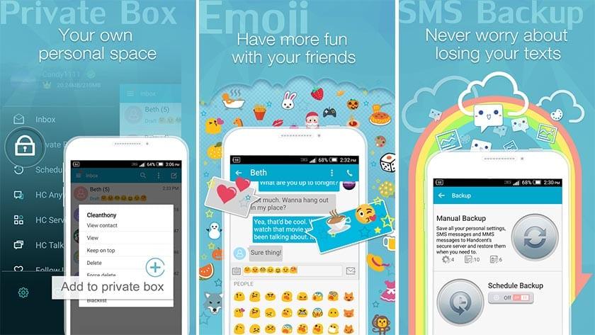 Handcent-Next-SMS