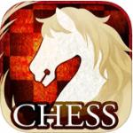 chess heroz icon