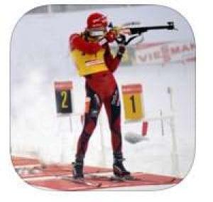 Biathlon Touch