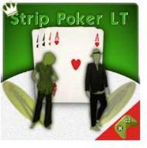strip-poker-lt