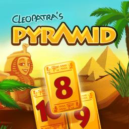 cleopatras-pyramid