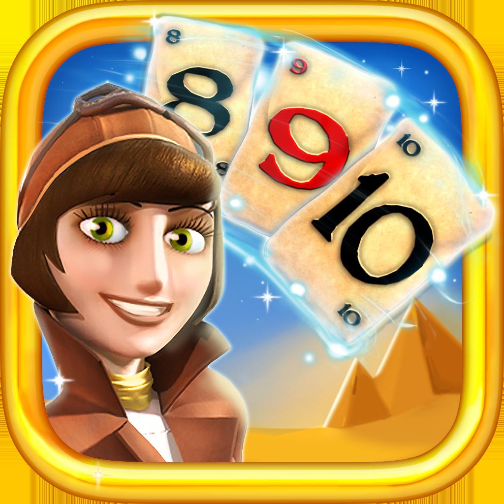 pyramid-solitaire-saga-2