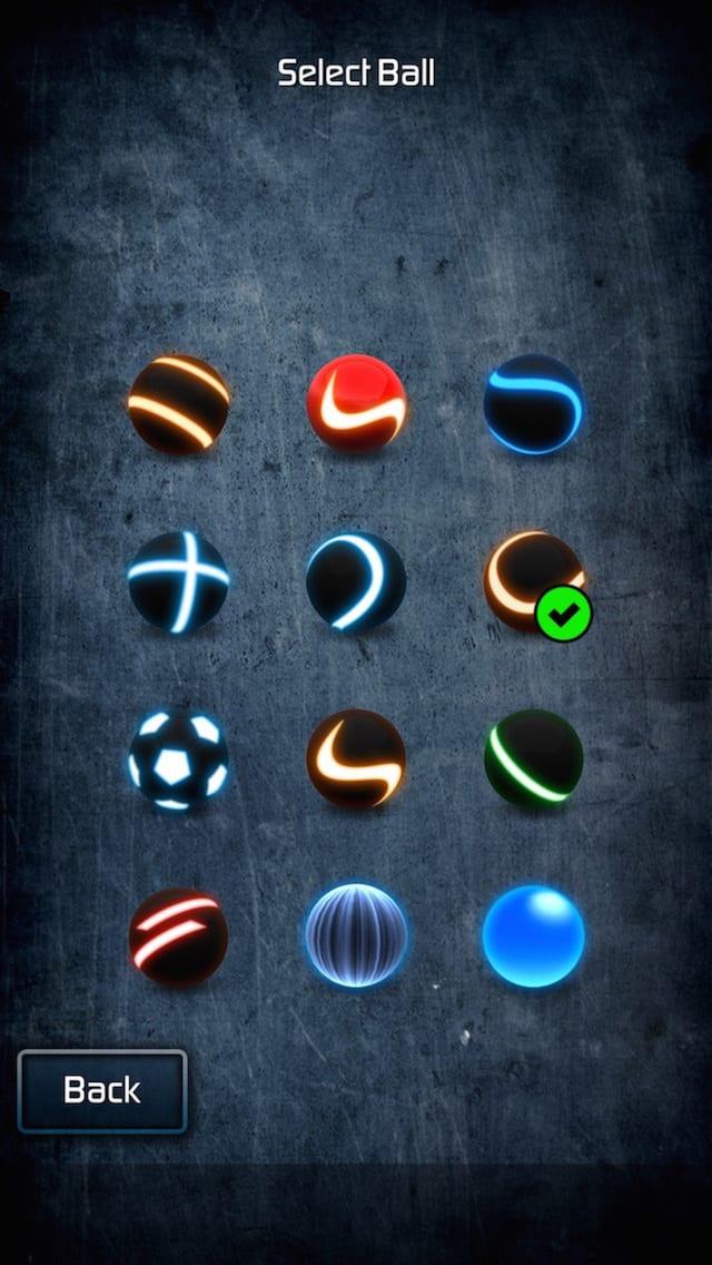 10-balls-3