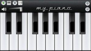 mypiano2