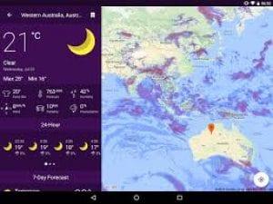 noaa-weather2