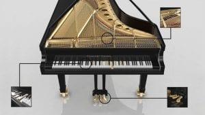 piano-3d-2