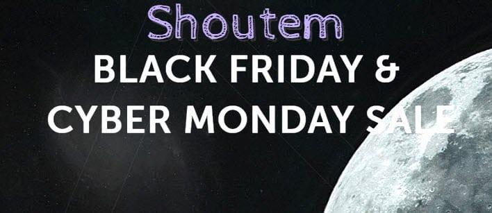 shoutem