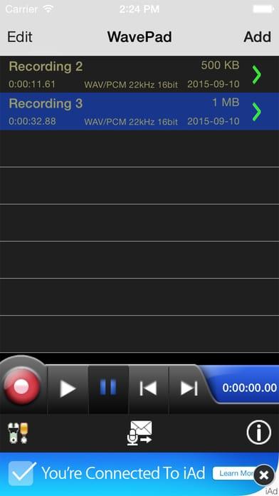 wavepad-audio-editor-free-0-2
