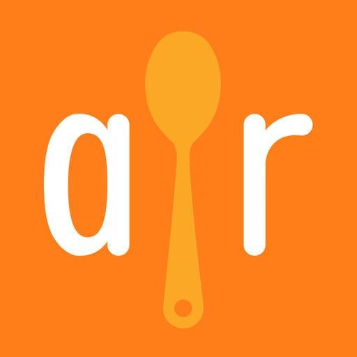 all-recipes
