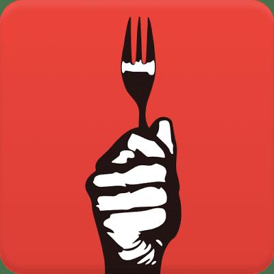 forks-over-knives-recipes-uygulamasi