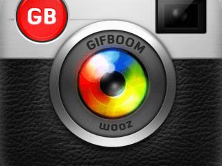 gif-boom