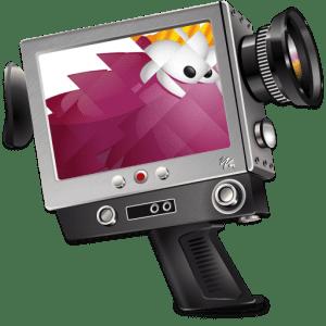 istopmotion-icon