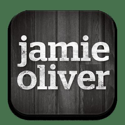 jamies-20-minute-meals-uygulamasi