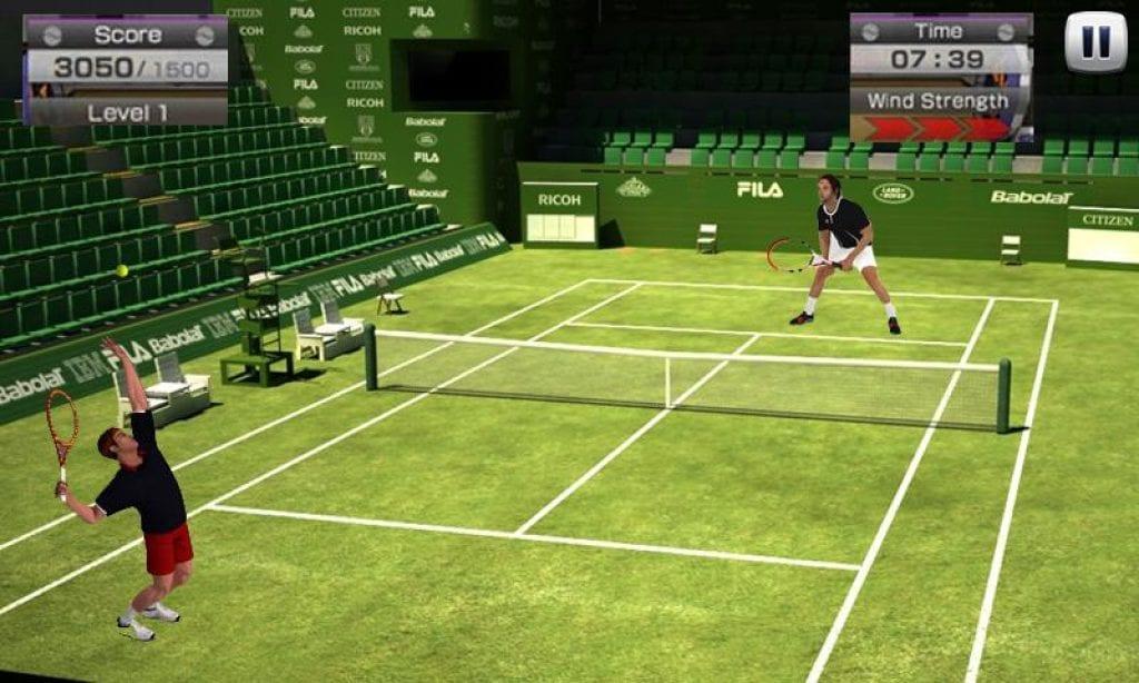 tennis-3d-world-championship