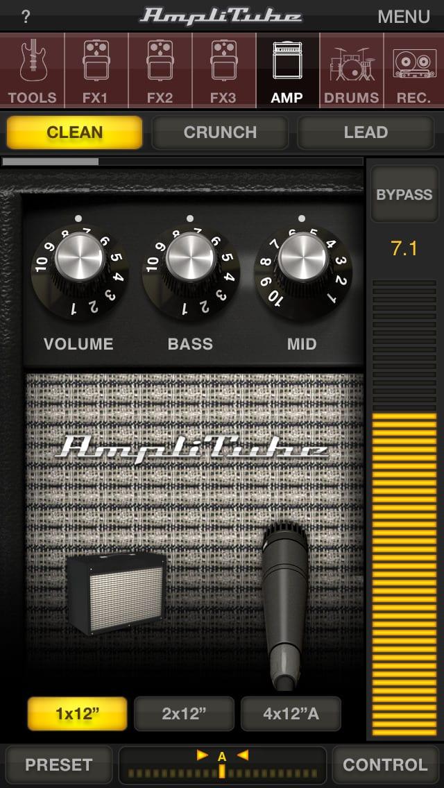 us-iphone-1-amplitube