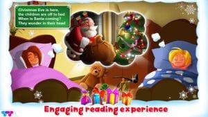 christmas-tale2