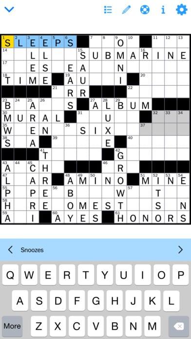 ny-times-crosswords-3