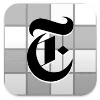 ny-times-crosswords