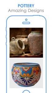 pottery-design-hd