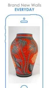 pottery-design-hd2