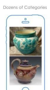 pottery-design-hd3