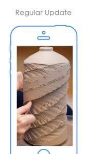 pottery-design-hd4