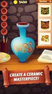 pottery-maker-2