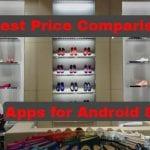 price-comparison-featured-image