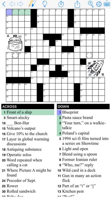 puzzazz-crossword-2
