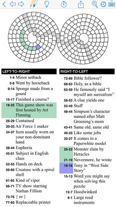 puzzazz-crossword-3