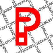 puzzazz-crossword