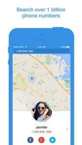 Best call blocker | WiFi Bluetooth and Spy Camera Jammer
