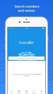 truecaller2