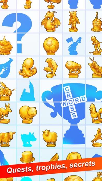 crossword-3
