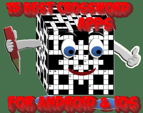 crossword-app