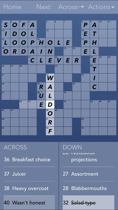 crossword-puzzle-2