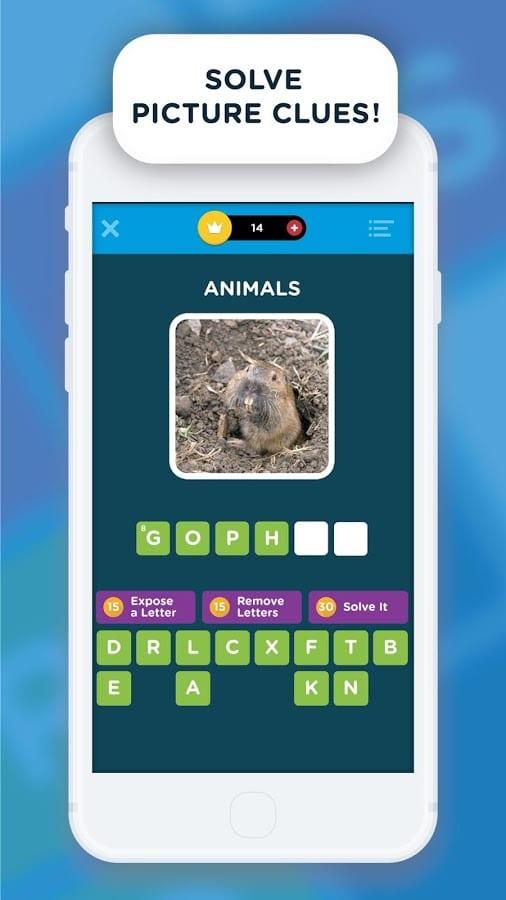 crossword-quiz-3