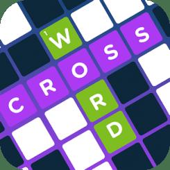 crossword-quiz