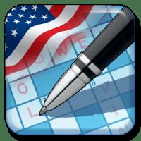 crossword-us