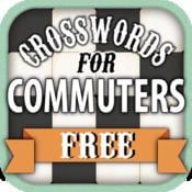 crosswords-for-commuters