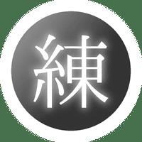 kanji-icon