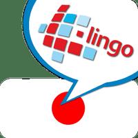 l-lingo-icon