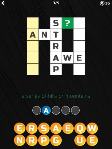 little-crossword-puzzle