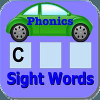 phonetic-spelling-icon