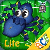 sight-words-phonics-bug-icon