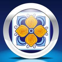 spanish-with-nemo-icon